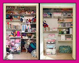 closets1_combo1+!