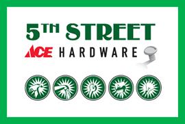 5th-street-hardware1+1