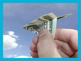 dollar-bill-airplane+1