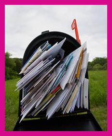 mailbox+1