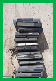 vcr-electronic-waste-3