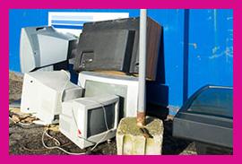 junky-laptop-3