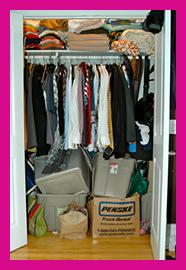 clutter-closets+1