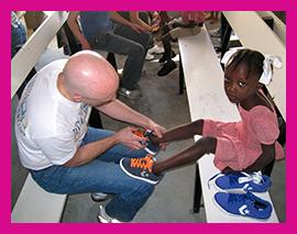 Professional-Organizer-Scott-Roewer-in-Haiti-with-Soles4Souls-3