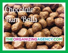 Chocolate-Rum-Balls-picture-600-x-451-300x225-5