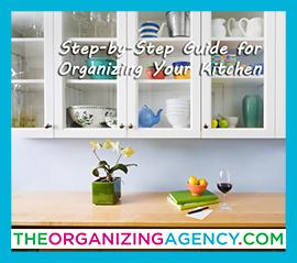 organized-kitchen-5