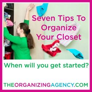 Closet Organizing Tips (300 x 300)
