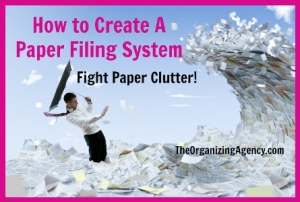 How-to-Create-a-Paper-System 300