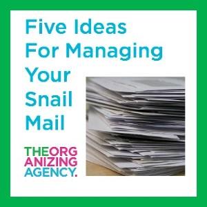 Snail Mail (300 x 300)