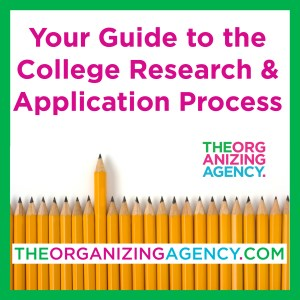 College Research and Application Process (300 x 300)