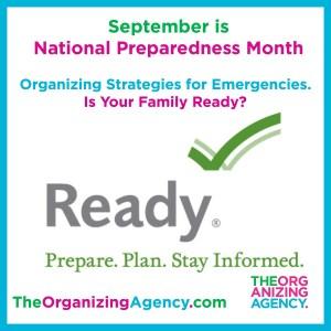 National Preparedness Month (300 x 300)