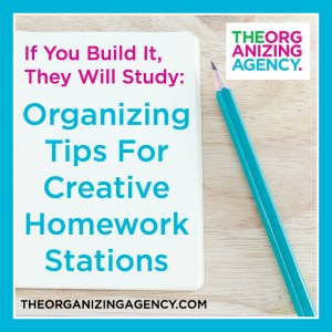 Organizing Tips for Homework Stations (300 x 300)