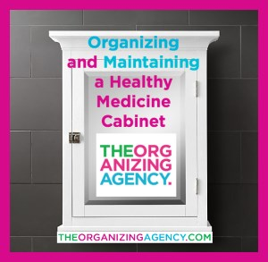 Organizing And Maintaining A Healthy Medicine Cabinet (300 x 293)
