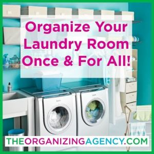 2015-01-27 Laundry Room Featured Image 300