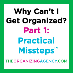 Practical Missteps Part 1 Featured Image